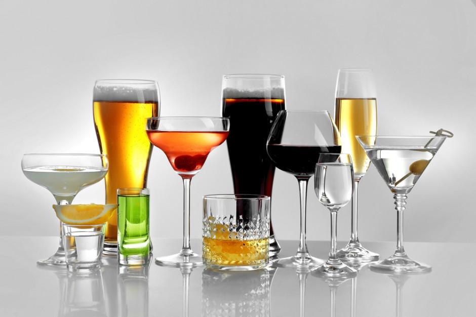 Polska Rada Winiarska: projekt podwyżki akcyzy na alkohol o 10 proc. to zagrożenie dla funkcjonowania firm