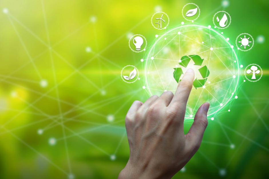 ZPP inauguruje działalność Forum Energii i Środowiska