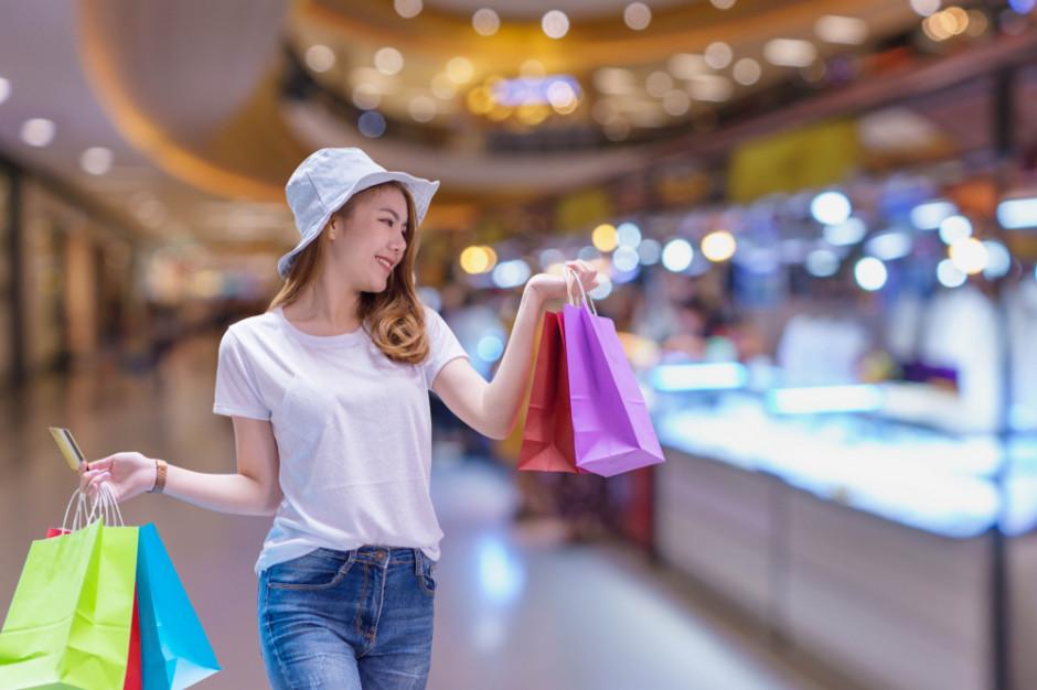 Centra handlowe: Jakie są trendy w ofercie rozrywkowej?
