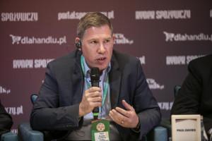 Carlsberg Polska na FRSiH 2019: Trzeba przekonać konsumentów, że warto płacić więcej za ekologiczne opakowania