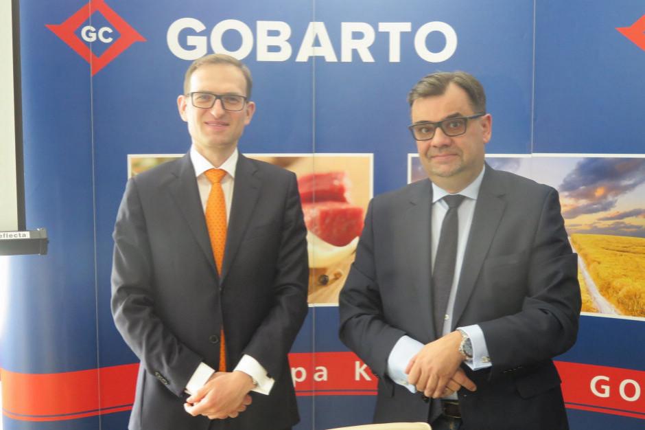 Gobarto: Produkcja trzody chlewnej znów zaczyna być opłacalna