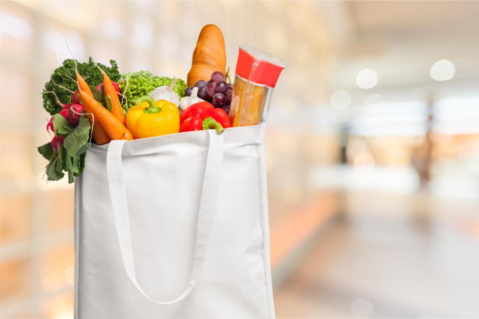 Brazylijska sieć handlowa zainteresowana polską żywnością