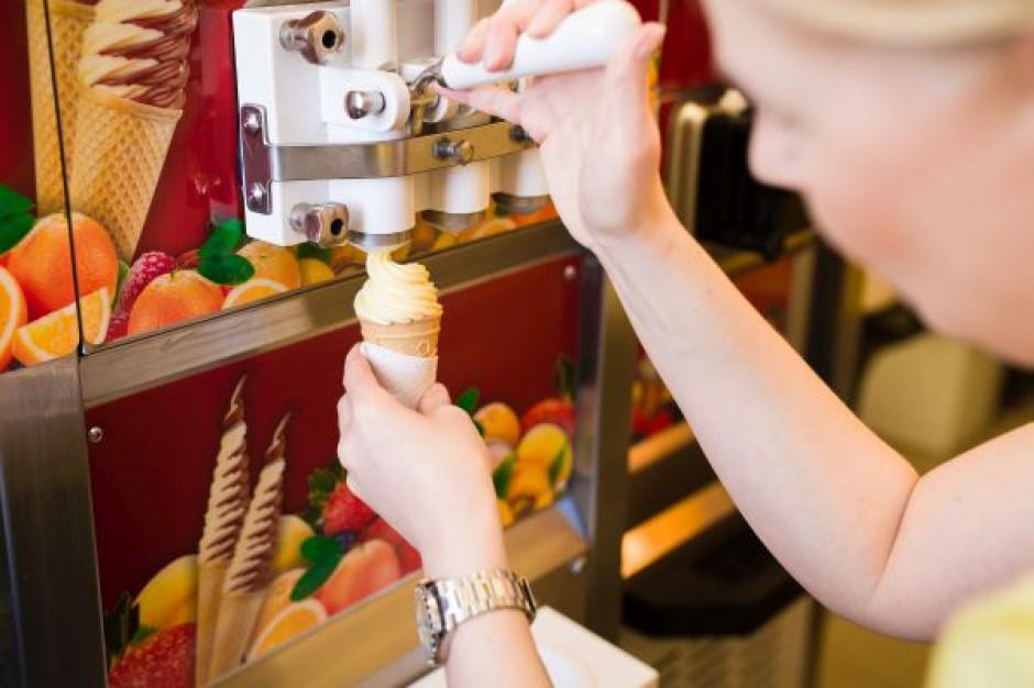 Jak lodziarnie budują długotrwałe relacje z klientami?