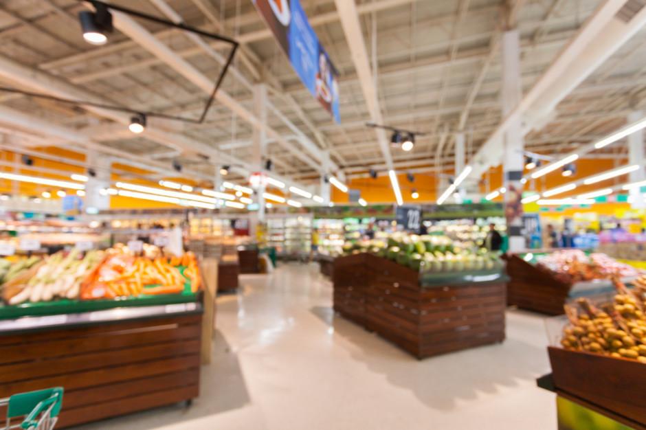 Sieci handlowe muszą poprawić efektywność, by przetrwać