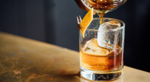 Casualowy piątek: Whisky coraz częstszym wyborem Polaków (wywiad)