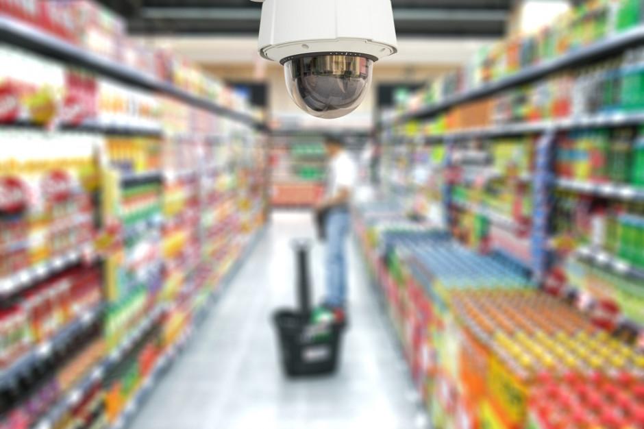 Sklepy przyszłości: Jak zmienią się systemy zabezpieczeń?