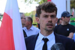 Szef AgroUnii zapowiada strajk ostrzegawczy 22 listopada