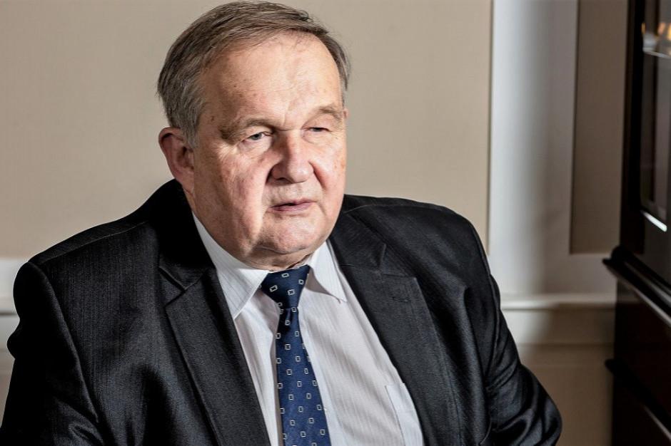 Ekspert: Niewykluczone, że Tesco opuści nie tylko Polskę, a całą kontynentalną Europę