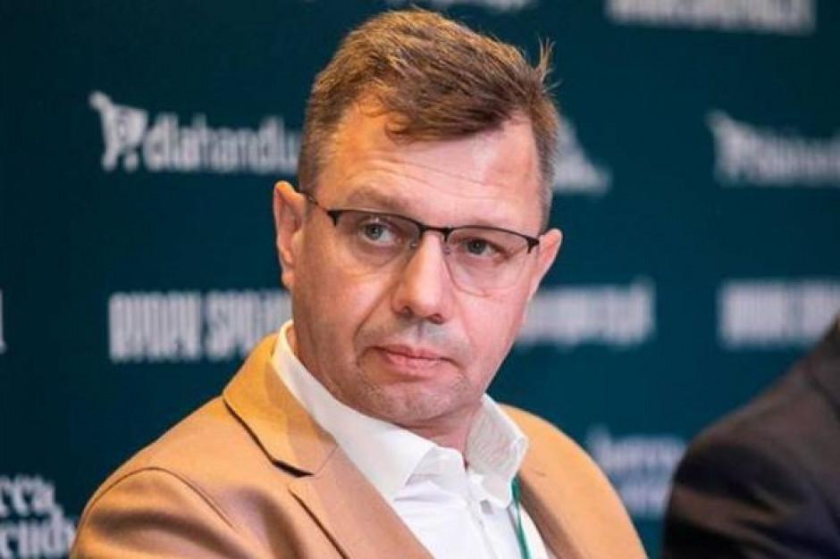 Ekonomiczny poniedziałek: O rozwijających się start-upach w polskiej branży spożywczej (wideo)