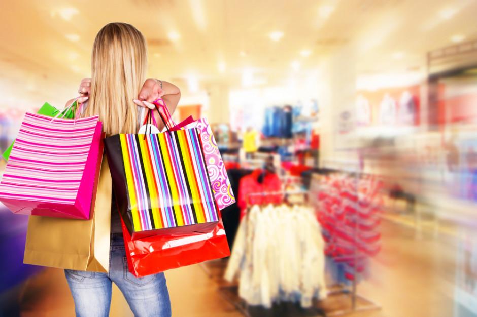 Allegro: Polacy planują wydać na promocyjne zakupy w Black Week średnio ok. 300 zł