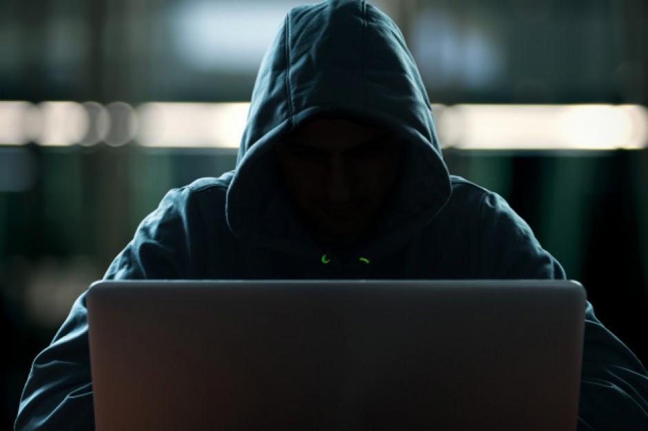 Cyberprzestępcy też czekają na Czarny Piątek