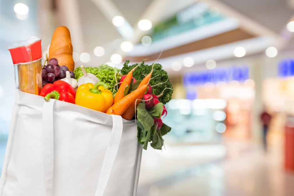 Rusza Świąteczna Zbiórka Żywności. Akcją objęte jest ponad 3300 sklepów