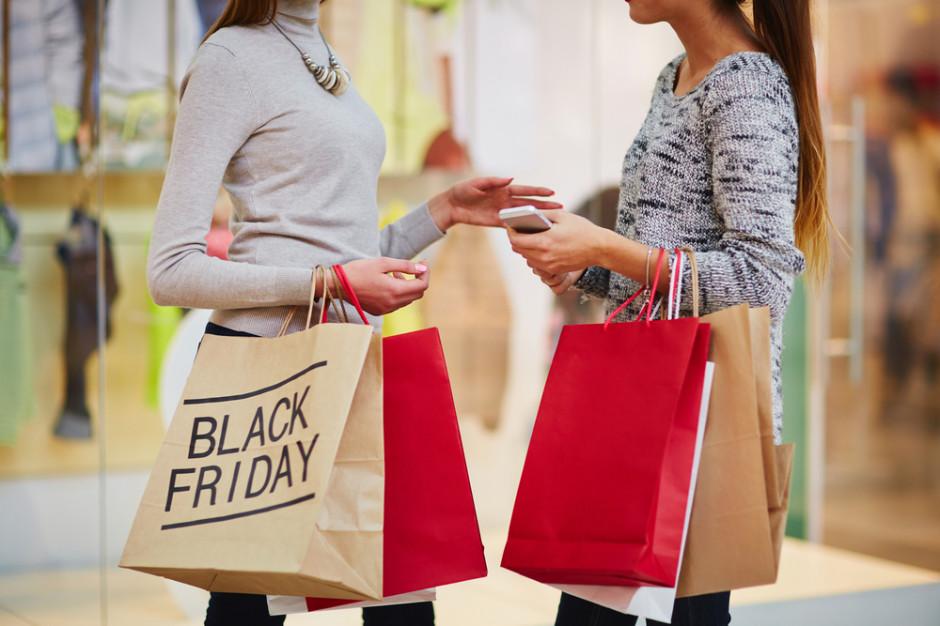 Black Friday: Niezbędnik konsumenta