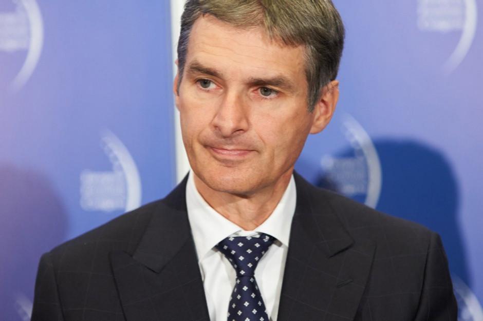Indykpol: Jest porozumienie w sprawie wycofania spółki z GPW