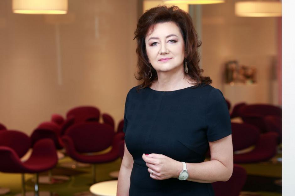 Jeronimo Martins na FRSiH 2019: Konsumenci w Polsce są mocno przywiązani do wartości
