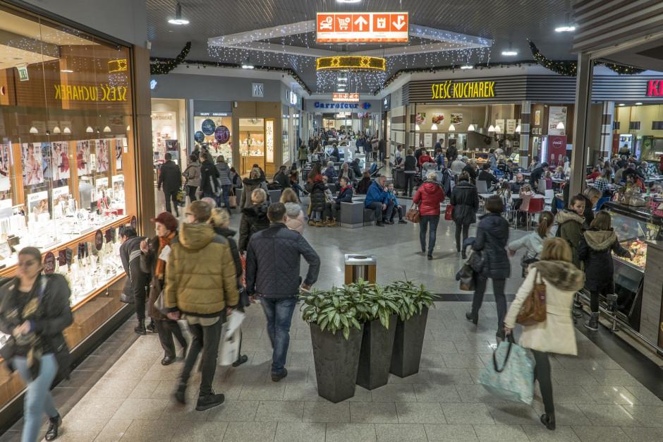 Twierdza Kłodzko podsumowuje 2019 rok: Najemcy przedłużyli umowy, doszły nowe marki
