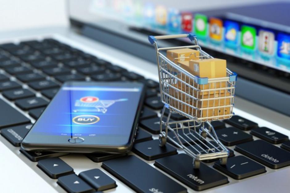 eBay: Przed Black Friday i świętami polscy przedsiębiorcy zwiększają zagraniczną sprzedaż