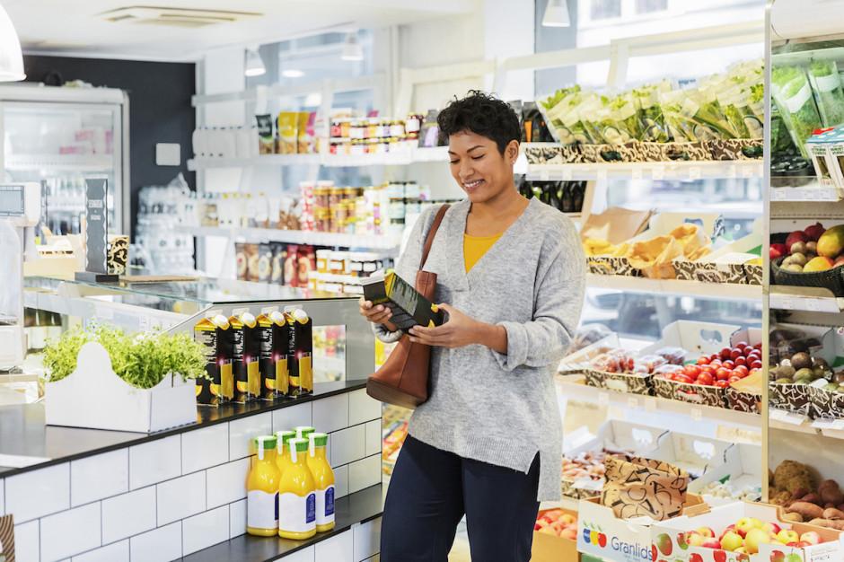 UE walczy z plastikiem. Czy polskie firmy spożywcze będą umiały się dostosować?