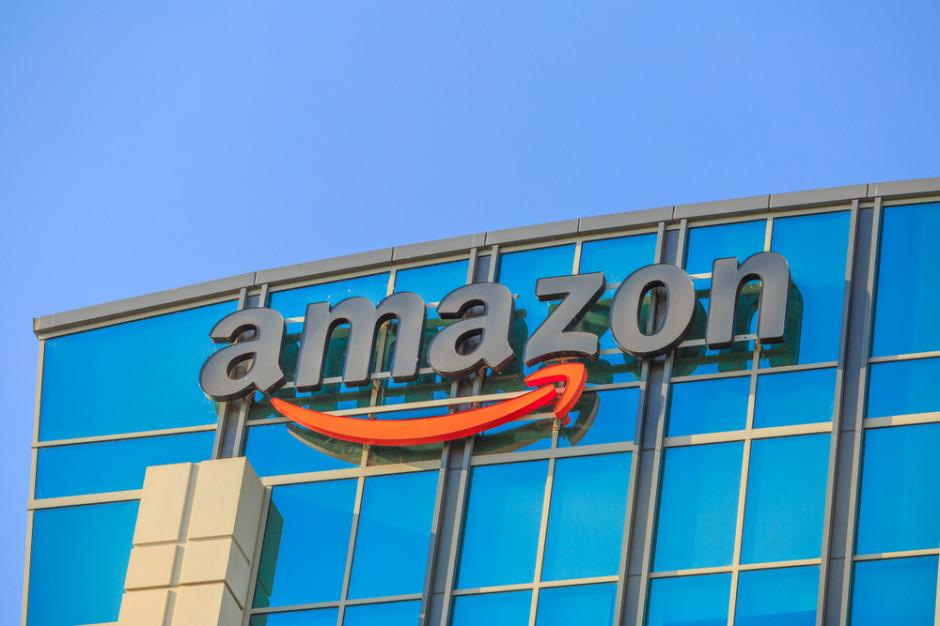 Inteligentny asystent Amazona z nowymi tonami głosu. Alexa z bardziej ludzkim obliczem