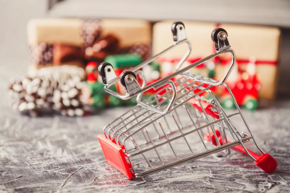30 listopada to Dzień bez Zakupów