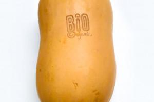 Zdjęcie numer 2 - galeria: Lidl rusza z innowacyjnym znakowaniem warzyw BIO (wideo)