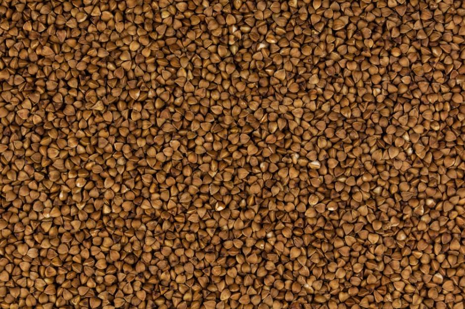 Food Rentgen odpowiada dostawcy kaszy gryczanej do sieci Lidl