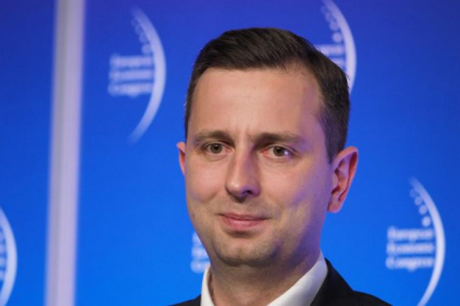 Prezes PSL: Jesteśmy głosem polskich przedsiębiorców
