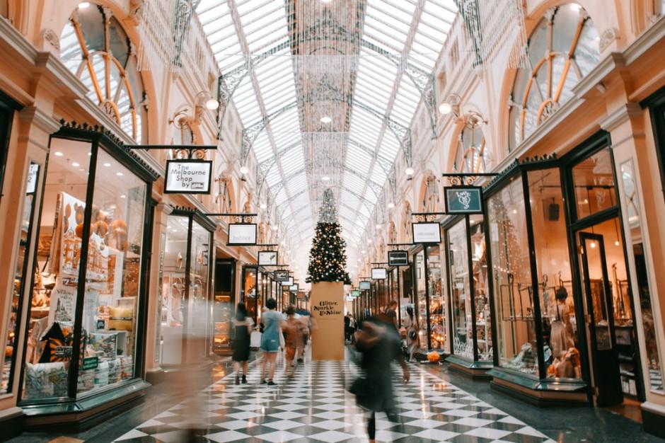 Deloitte: do świąt ceny prezentów raczej będą rosły