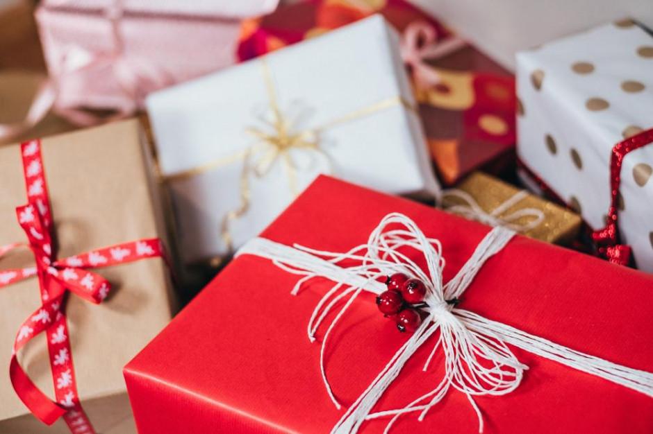 500 minus, czyli ile wydaje statystyczny Polak na prezenty świąteczne?