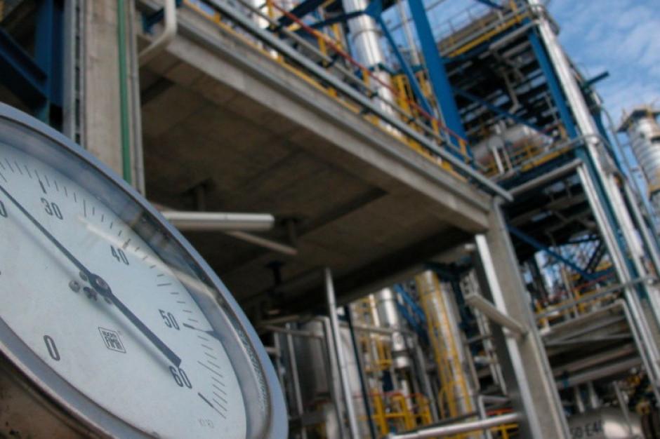 ZT Kruszwica dostawcą olejów roślinnych do Orlen Południe. Jest umowa na 170 mln euro