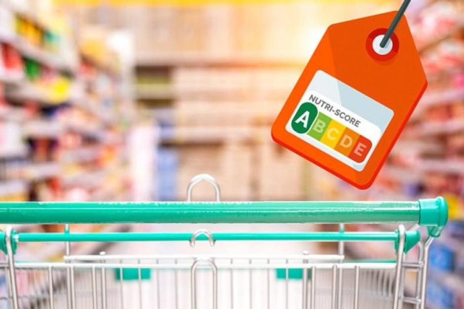 Nestle ogłasza wprowadzenie oznakowania wartością odżywczą na opakowaniach w Europie