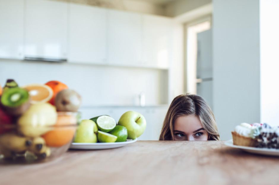 Jakiej żywności będą poszukiwać konsumenci w 2020 roku?
