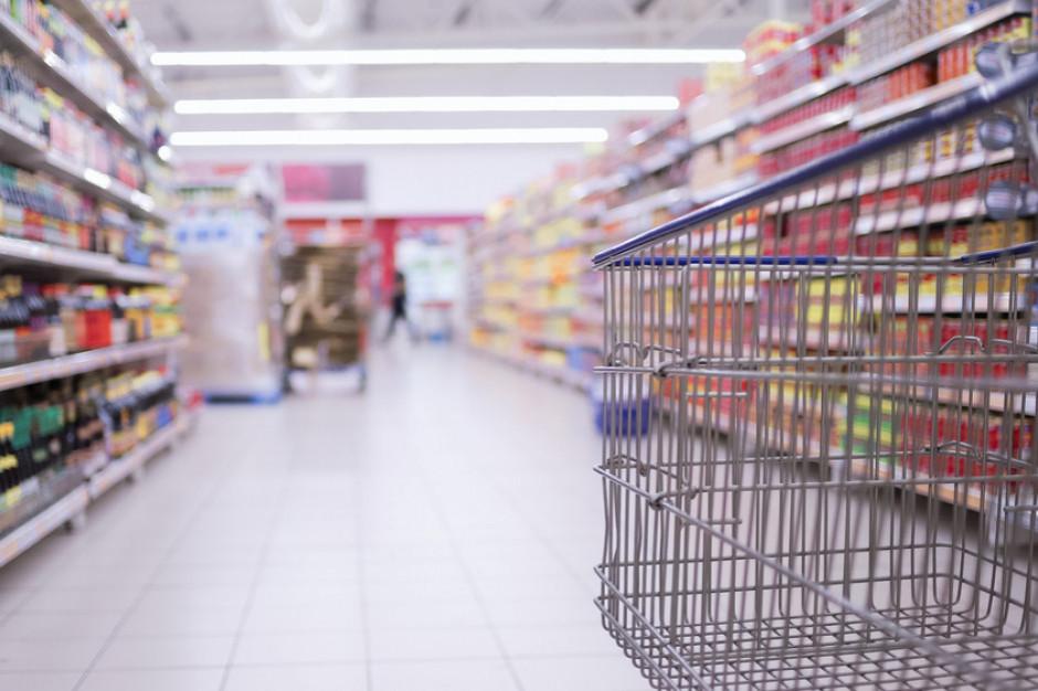 Raport: przez zmiany klimatu Kanadyjczycy zapłacą więcej za żywność