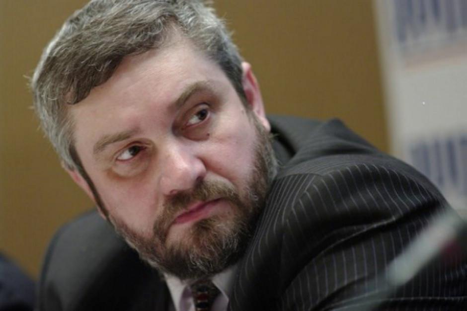 Ardanowski: Przypadek z ASF? Nie sądzę