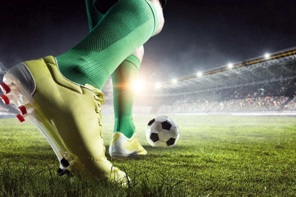 Właściciel Żabki chce współpracować przy klubowych mistrzostwach świata w piłce nożnej