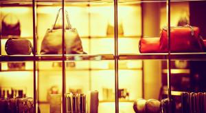Rośnie znaczenie kanału e-commerce w sprzedaży dóbr luksusowych