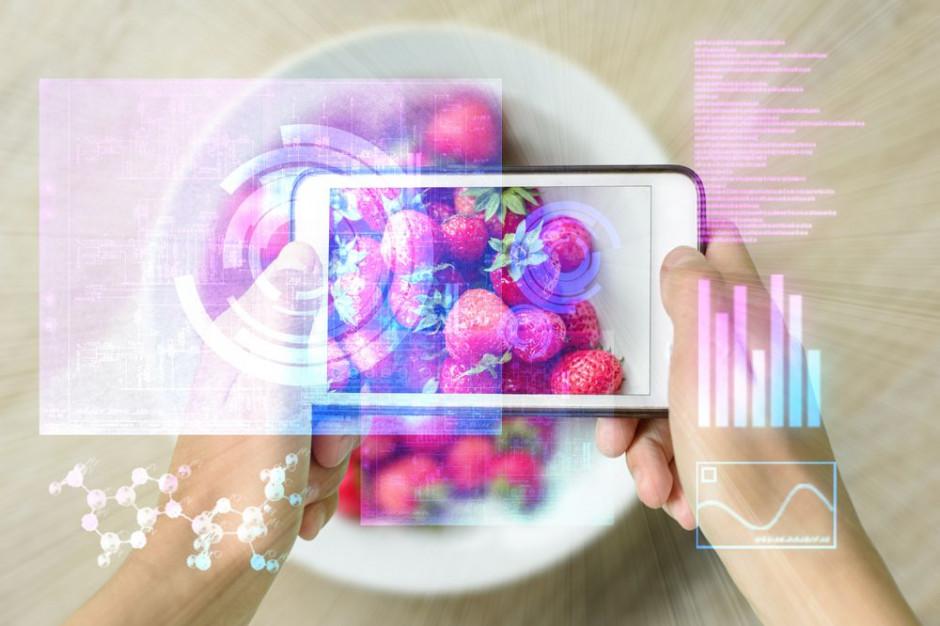 Mintel: 3 trendy, które będą kształtować rynek spożywczy i gastronomiczny w ciągu następnych 10 lat