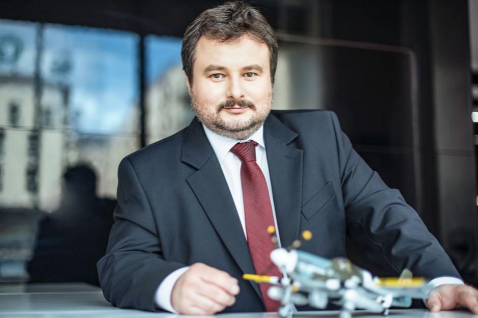Prezes UOKiK: Postawiliśmy Allegro zarzuty nadużywania pozycji dominującej