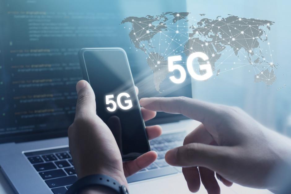 Trendy technologiczne w 2020 roku: Rozwiązania przyszłości i 5G