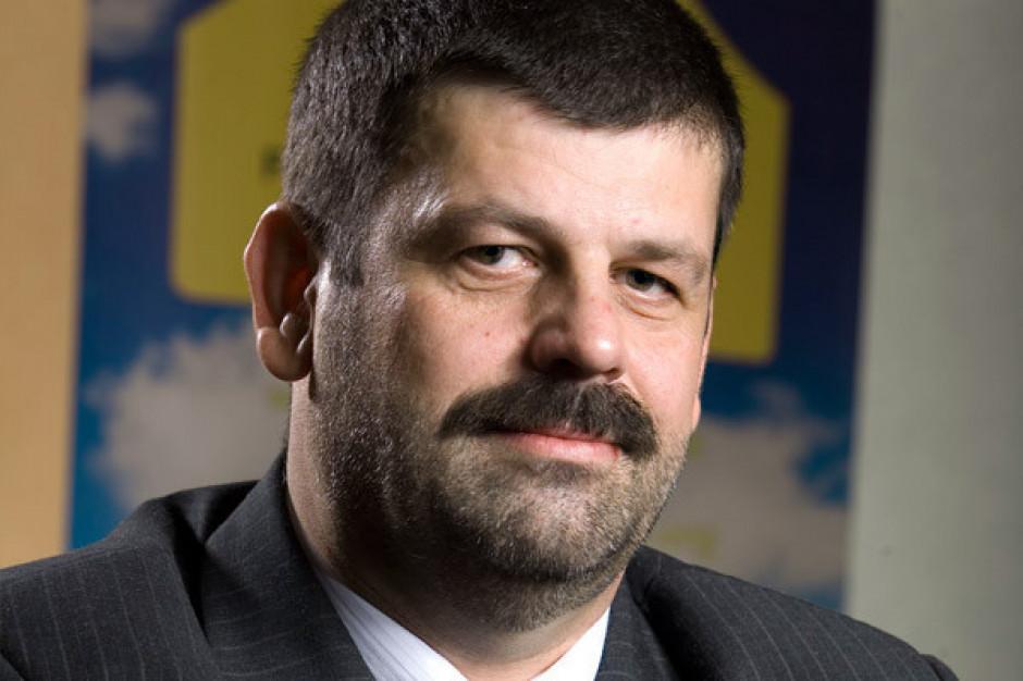 OSM Sierpc startuje z Programem Zrównoważonego Rozwoju