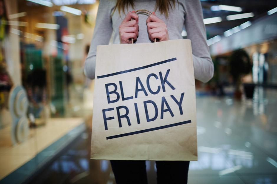Jak utrzymać zaangażowanie klientów po Black Friday?