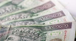 Długi firm wobec kontrahentów wzrosły do 31,5 mld zł - najbardziej w handlu