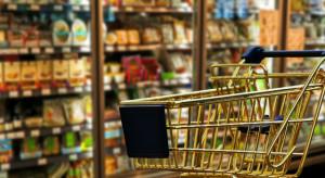 Kumulacja kosztów dla żywności. Czy wzrosną ceny?