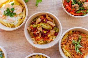 Ekorewolucja w natarciu – czy polska branża gastronomiczna jest na nią gotowa?