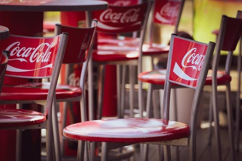 Coca-Cola HBC Polska szykuje się do ekspansji w nowej kategorii. Wchodzi w alkohole