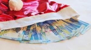 Koszyk cen: Rachunki w sklepach wyższe o 10-20 zł rdr. Dyskonty amortyzują podwyżki promocjami