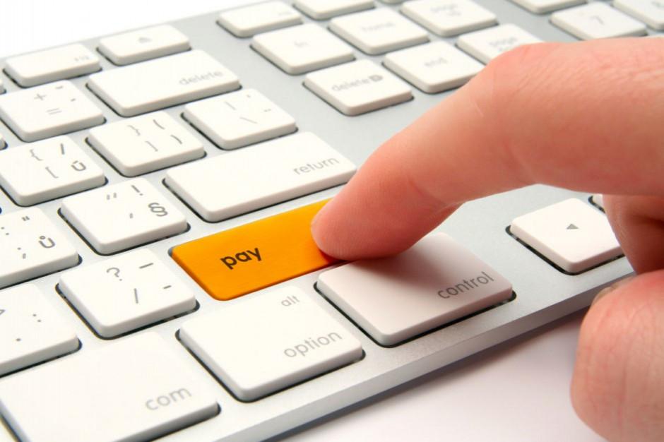 TransferWise i Visa Direct uproszczą międzynarodowe transfery pieniężne w Europie