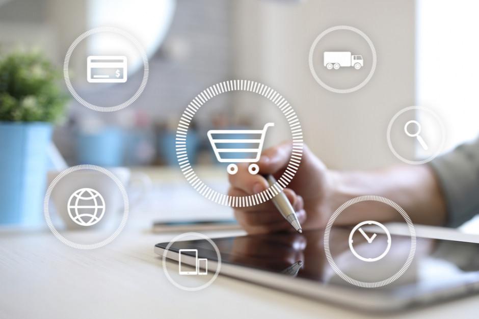 Zadłużenie branży e-commerce wzrosło do 231 mln zł