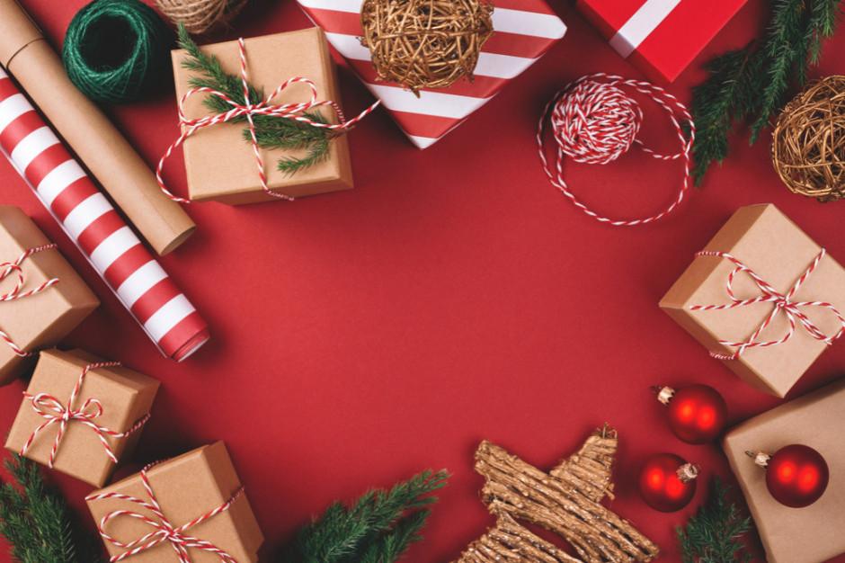 Badanie: Ponad 70 proc. Polaków podczas świąt planuje wesprzeć potrzebujących