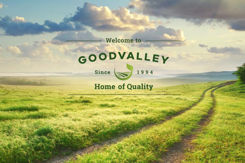 Pomorze: Wyciek amoniaku w zakładzie mięsnym Goodvalley